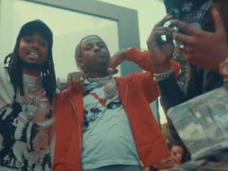 Rich The Kid Ft Quavo & Take Off – Too Blessed Mp3