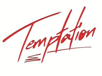 Tiwa Savage Ft Sam Smith – Temptation Mp3