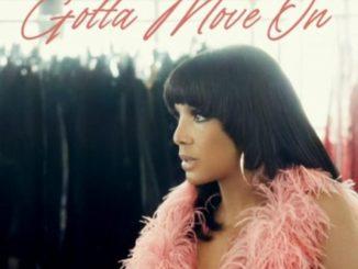 Toni Braxton Ft H.E.R. – Gotta Move On Mp3