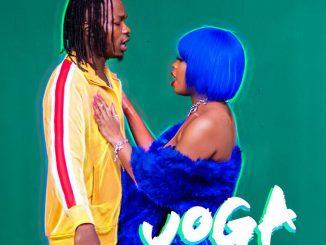 Tori Keeche Ft Naira Marley – Yoga Mp3