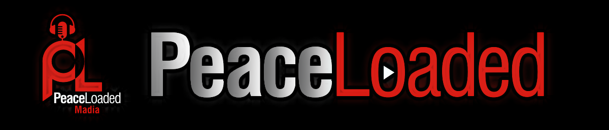 Peaceloaded
