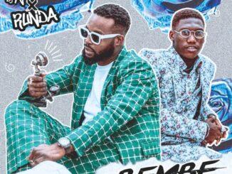 DJ Neptune ft Runda – Bembe Mp3