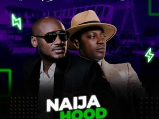 Sound Sultan & 2Baba — Naija Hood Rep Mp3