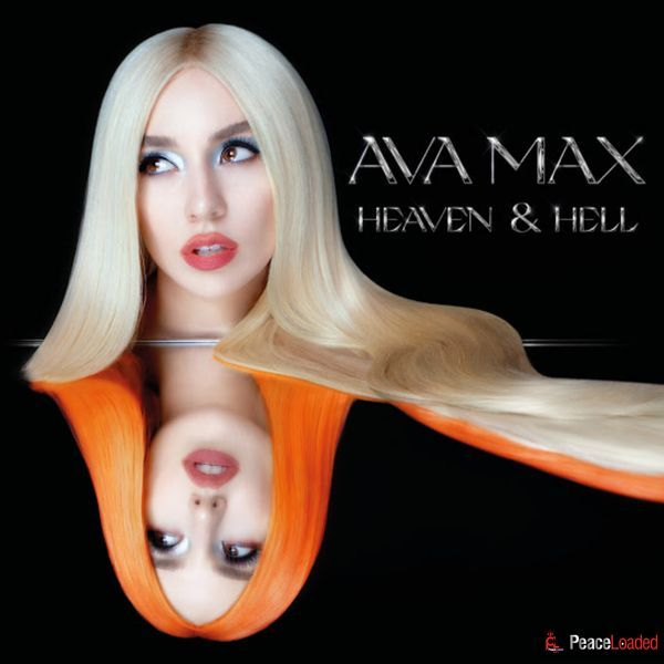 Ava Max – So Am I Mp3
