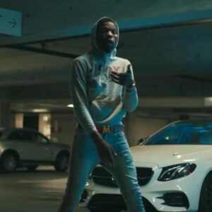 BlocBoy JB ft. NLE Choppa – ChopBloc Pt. 3 Mp3