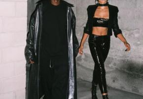 Buddy Ft Tinashe – Glitch Mp3
