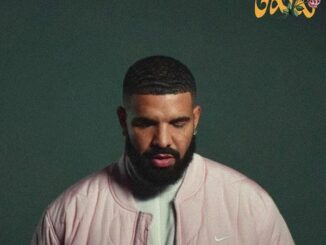 Drake – Come Back To Me Mp3