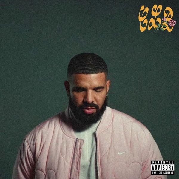 Drake Ft Headie One – Only You Mp3