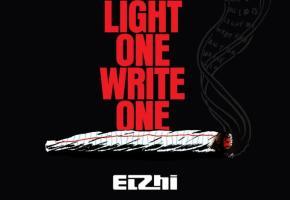 Elzhi – Light One Write One Mp3