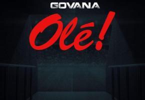 Govana – Strike Force Mp3