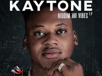 Kaytone – Prayer Mp3