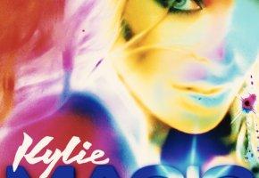 Kylie Minogue – Magic Mp3
