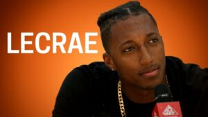 Lecrae Ft Marc E. Bassy – Wheels Up Mp3