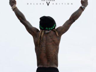 Lil Wayne – Lost Mp3