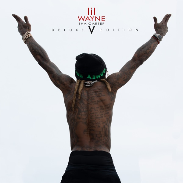 Lil Wayne Ft Kendrick Lamar – Mona Lisa Mp3