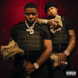 Moneybagg Yo Ft  Blac Youngsta – Demons Mp3