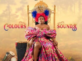 Niniola – Skit Ft Timbaland Mp3