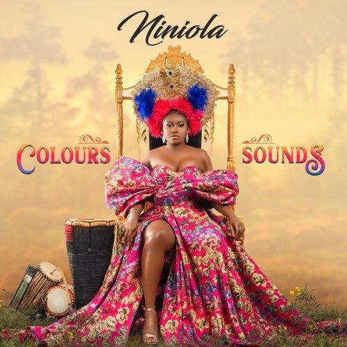 Niniola Ft Sarz – Designer Mp3