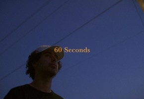 Ollie – 60 Seconds Mp3