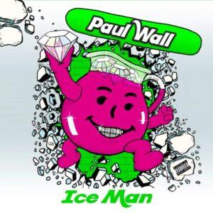 Paul Wall – Ice Man Mp3
