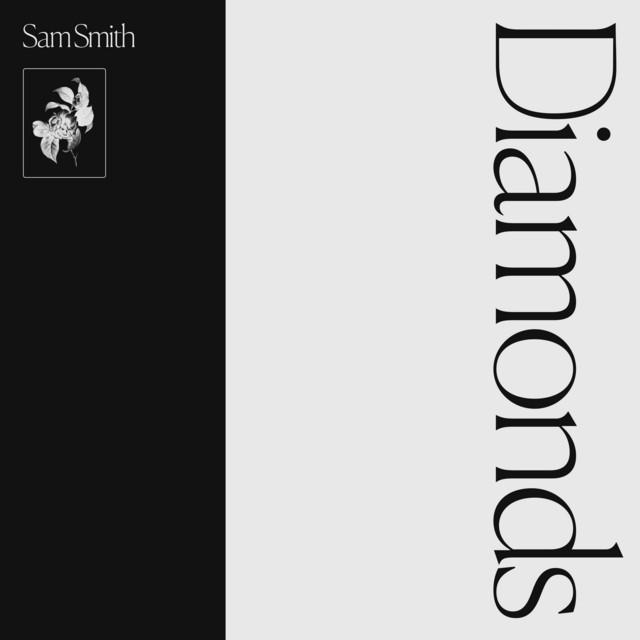 Sam Smith – Diamonds Mp3