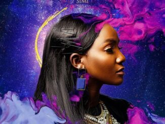 Simi – No Longer Beneficial Mp3