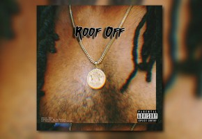 THURZ – Roof Off Mp3