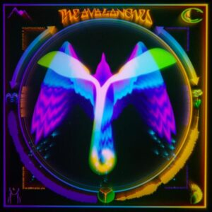 The Avalanches Ft. Denzel Curry, Sampa The Great & Tricky – Take Care In Your Dreaming Mp3