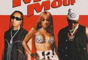 Tyga Ft Saweetie & YG – Money Mouf Mp3