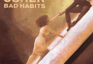 Usher – Bad Habits Mp3