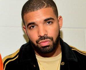 Drake Ft Future & Young Thug – 20 Kylies Mp3
