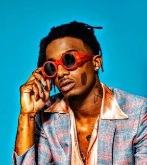 Playboi Carti – Uber Mp3