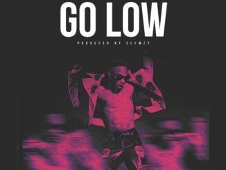 L.A.X – Go Low Mp3