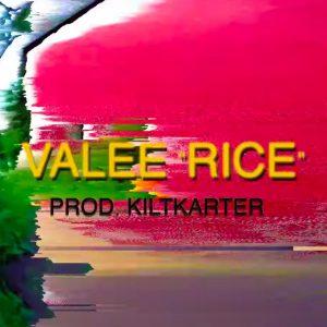 Valee – Rice Mp3