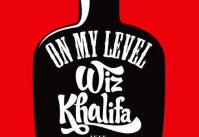 Wiz Khalifa Ft. Too $hort – On My Level Mp3