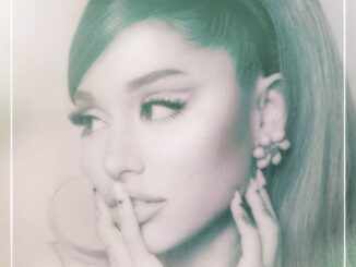 Ariana Grande Ft The Weeknd – Off The Table Mp3