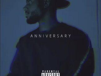 Bryson Tiller – Anniversary Album