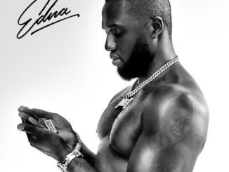 Headie One – Edna Album