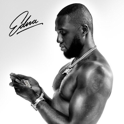 Headie One Ft Skepta – Try Me Mp3
