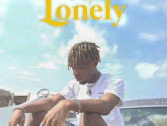 Joeboy – Lonely Mp3