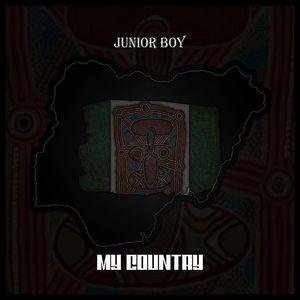 Junior Boy – My Country Mp3