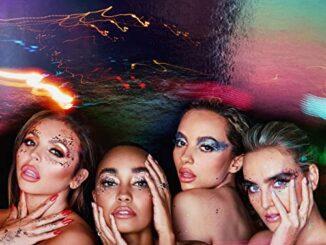 Little Mix– Breathe Mp3
