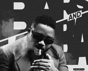 Magnito – Bars & Lamba EP