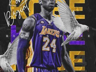 Meek Mill Ft Lil Baby – RIP Kobe