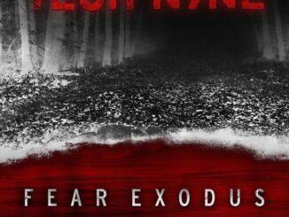 Tech N9ne – Fear Exodus Album