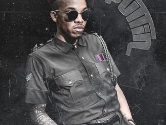 Tekno – Puttin Mp3