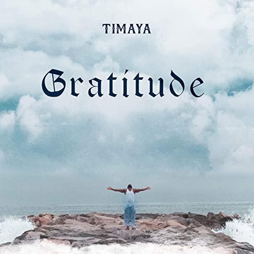 Timaya – L.O.V.E Mp3