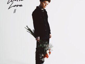 Phora – Like A Rose (Daniella's Song) Mp3