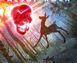 Aesop Rock– Jumping Coffin Mp3
