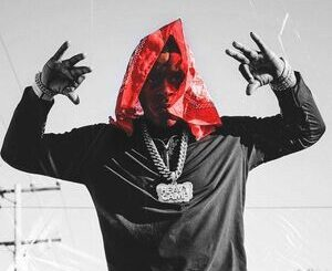 Blac Youngsta – Mad People Mp3